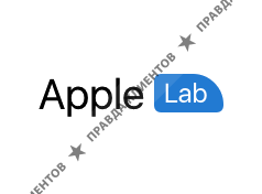 Apple.Lab