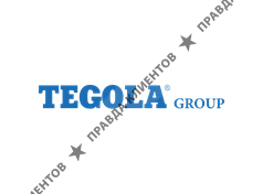 Tegola Group
