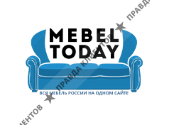 Mebel today
