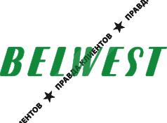 e035f1bd8 Belwest: отзывы клиентов и покупателей о компании