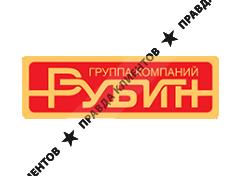Отзывы о компании русские подарки 15