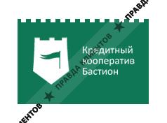 Кредитный потребительский кооператив наш дом отзывы где можно взять потребительский кредит в г бердска
