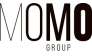 Momo Group