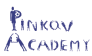 Pinkov Football Academy