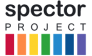 Spector Project