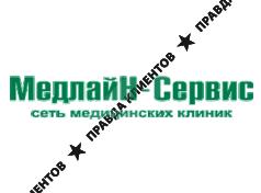 Купить больничный лист в Москве Нагатинский затон люберцы