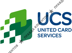 United Card Services