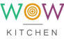 Wow Kitchen