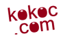 kokoc.com (Kokoc Group)