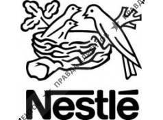 nestle hr policies The nestlé human resources policy professional development efficient performance management emphasising the achievement of agreed objectives is a prime responsibility for each manager.