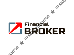Financial Broker