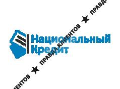 Банк в Смоленске, описание, банковские