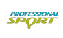 PROFESSIONALSPORT.RU