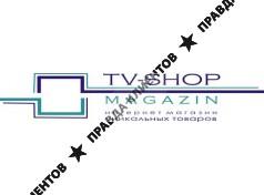 7135320d4188 TV-Shop Magazin: отзывы клиентов и покупателей о компании